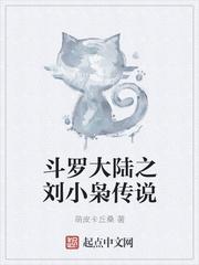 斗羅大陸之劉小梟傳說
