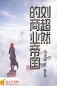 劉超然的商業帝國